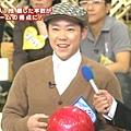 Fuji TV Super Drama Festival (010706) - 11.jpg