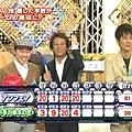 Fuji TV Super Drama Festival (010706) - 13.jpg