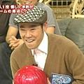 Fuji TV Super Drama Festival (010706) - 14.jpg