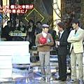 Fuji TV Super Drama Festival (010706) - 15.jpg