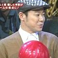 Fuji TV Super Drama Festival (010706) - 16.jpg