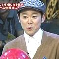 Fuji TV Super Drama Festival (010706) - 17.jpg