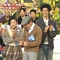 Fuji TV Super Drama Festival (010706) - 19.jpg