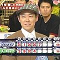 Fuji TV Super Drama Festival (010706) - 20.jpg