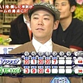 Fuji TV Super Drama Festival (010706) - 21.jpg