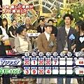 Fuji TV Super Drama Festival (010706) - 22.jpg