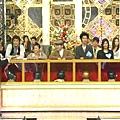 Fuji TV Super Drama Festival (010706) - 24.jpg