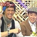 Fuji TV Super Drama Festival (010706) - 27.jpg