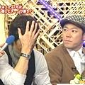 Fuji TV Super Drama Festival (010706) - 28.jpg
