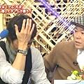 Fuji TV Super Drama Festival (010706) - 29.jpg