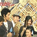 Fuji TV Super Drama Festival (010706) - 30 趁亂對鏡頭偷笑