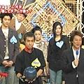 Fuji TV Super Drama Festival (010706) - 31.jpg