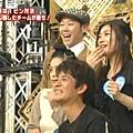 Fuji TV Super Drama Festival (010706) - 32.jpg