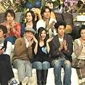 Fuji TV Super Drama Festival (010706) - 34.jpg