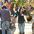 Fuji TV Super Drama Festival (010706) - 36.jpg