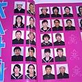 大人計画festival活動 100頁場刊 內頁