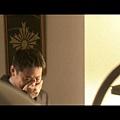 NG01 - 03 一走開後,篠原涼子回了一句:「聽不懂在說什麼」,全場笑開