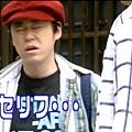 愛的魔法使 - 08 NG