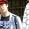 愛的魔法使 - 09 NG