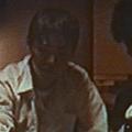 電影「ワンダフルライフ」 (1999) - 01 現身於錄影帶中的回顧場景,所以很朦