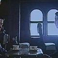 電影「ワンダフルライフ」 (1999) - 02