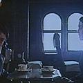 電影「ワンダフルライフ」 (1999) - 03