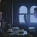 電影「ワンダフルライフ」 (1999) - 04