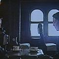 電影「ワンダフルライフ」 (1999) - 05