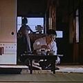 電影「ワンダフルライフ」 (1999) - 06