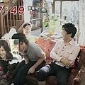 めざましテレビ (070907) - 03