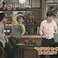 めざましテレビ (070907) - 16