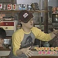 めざましテレビ (070907) - 17
