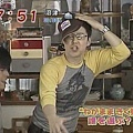 めざましテレビ (070907) - 18