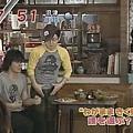めざましテレビ (070907) - 19 ?!(羞)