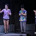 25 宮崎吐夢穿吊帶襪真的身材很好呢!(也痴心妄想阿部桑穿一下XDDD)