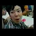 片尾 - 02