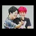 片尾 - 06