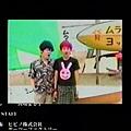片尾 - 09