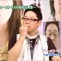 今夜9時スタートSP (070907) - 09 形容與學長的吻的模樣,不過可惜細節聽不懂(淚)