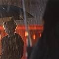 Ep06 - 04 雨中倩影也很讚!