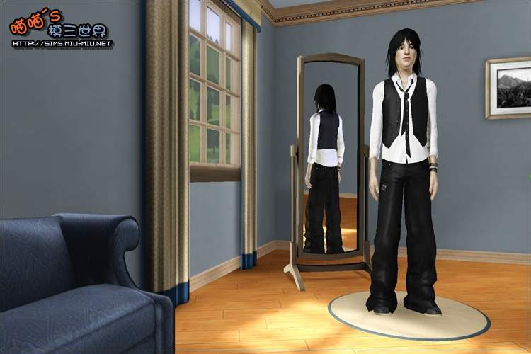 SIMS-Screenshot-01.jpg