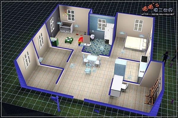 SM-Screenshot-49-02.jpg