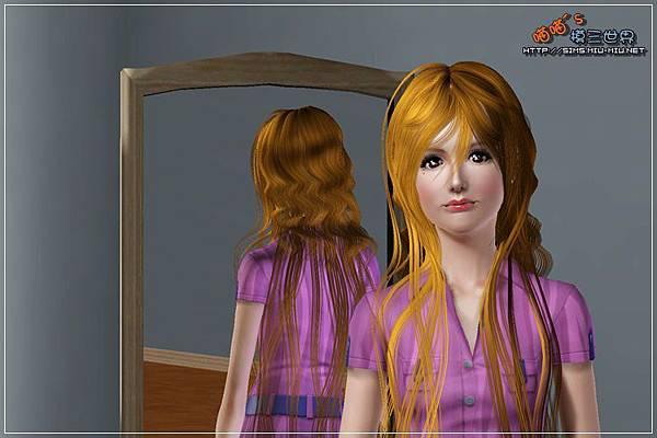 sims-Screenshot-22-02.jpg