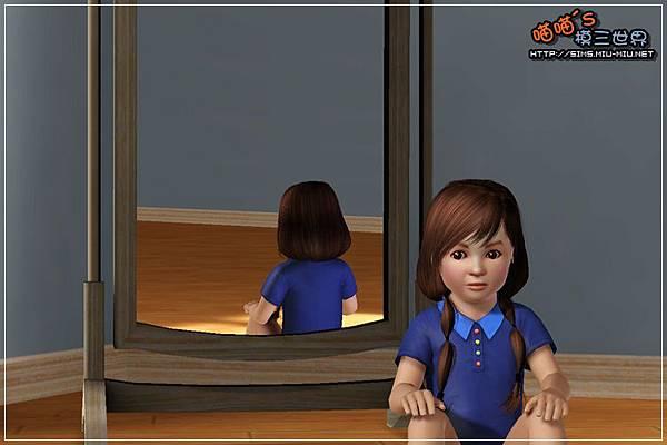 SM-Screenshot-13-04.jpg