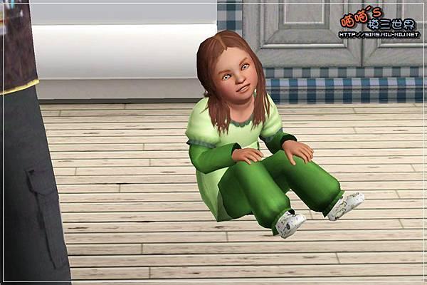 SM-Screenshot-96-03.jpg