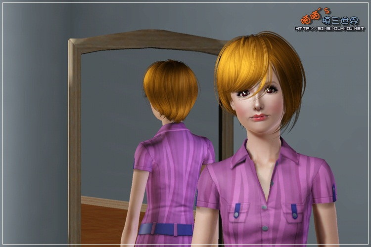 sims-Screenshot-24-02.jpg