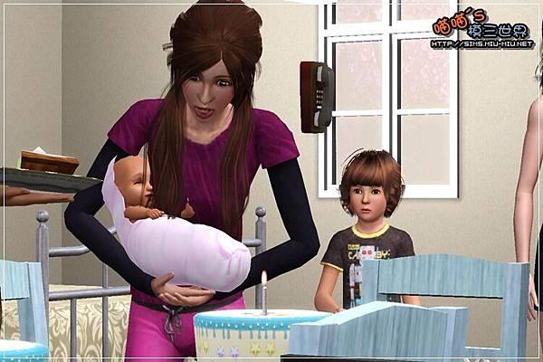 SM-Screenshot-92-03.jpg