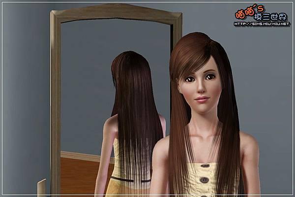 SM-Screenshot-113-04.jpg