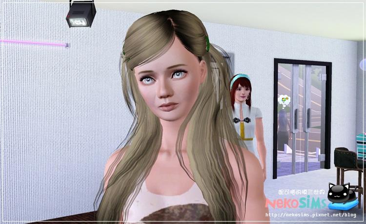 HL-Screenshot-122-04.jpg