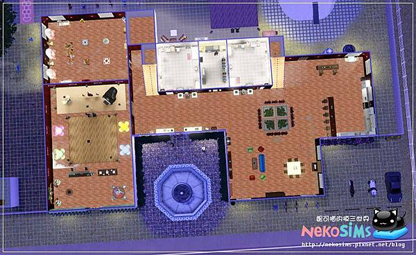 house-Screenshot-5-02.jpg